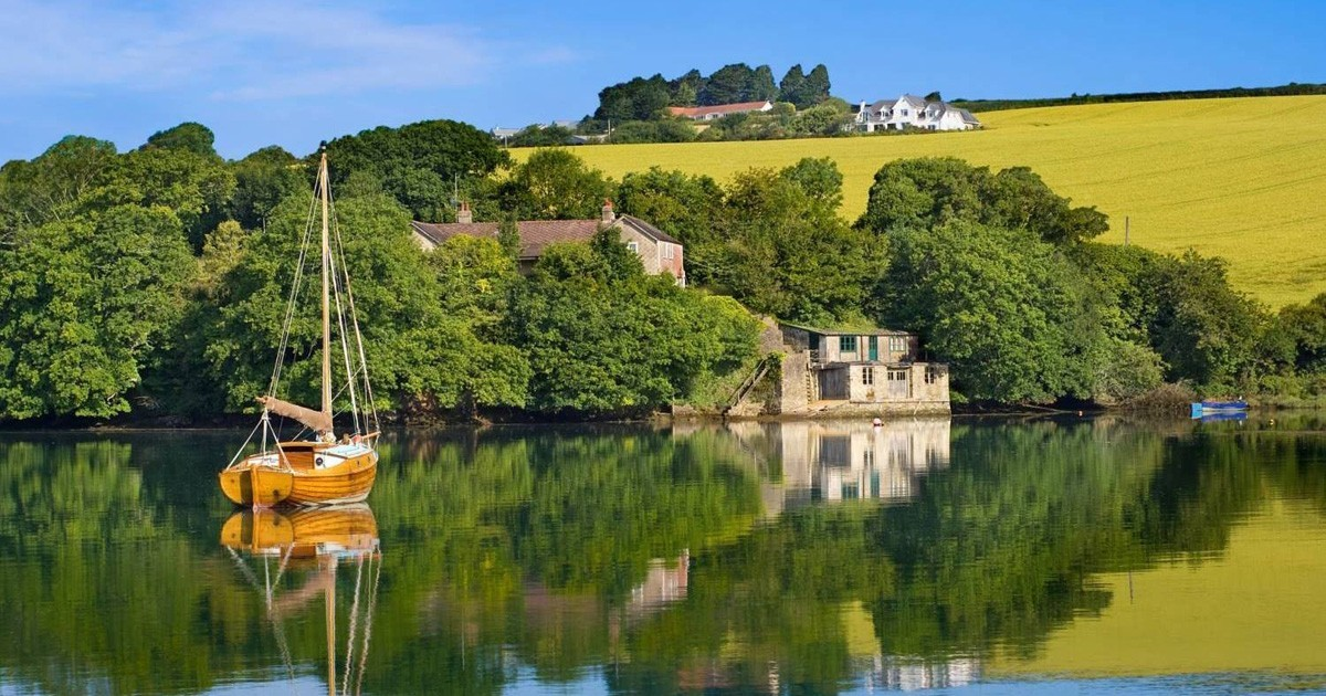 The Bantham letting agency turning South Hams holiday homes into experiences