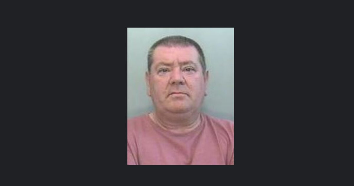 Man wanted for recall to prison, call 999 if you see James Williams