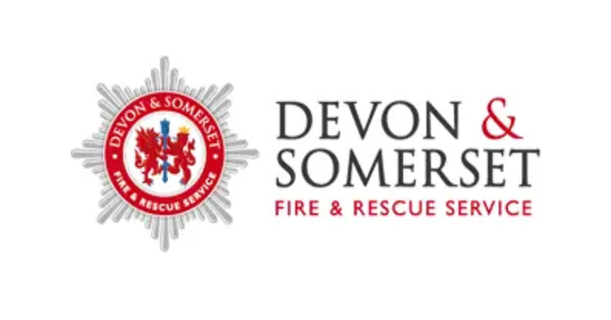 Fire crew rescues toddler locked in car