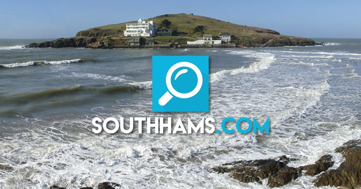 Whats the catch - Southhams.com
