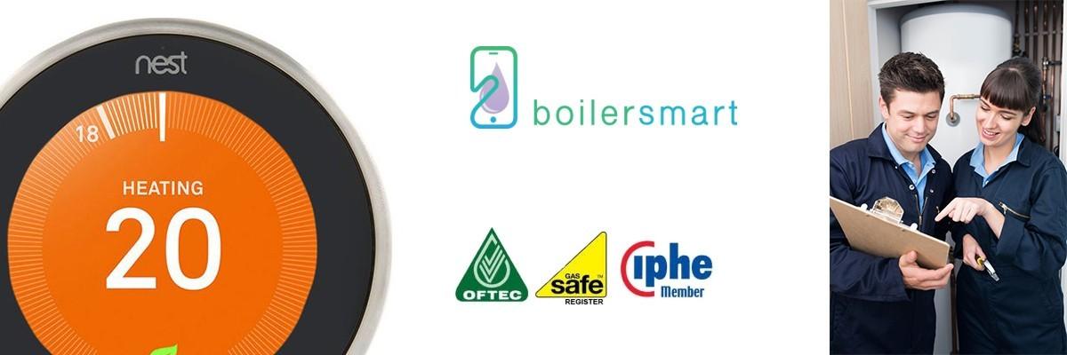 Boilersmart