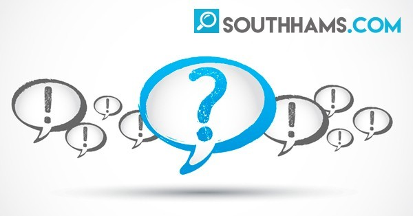 One question every business owner should ask