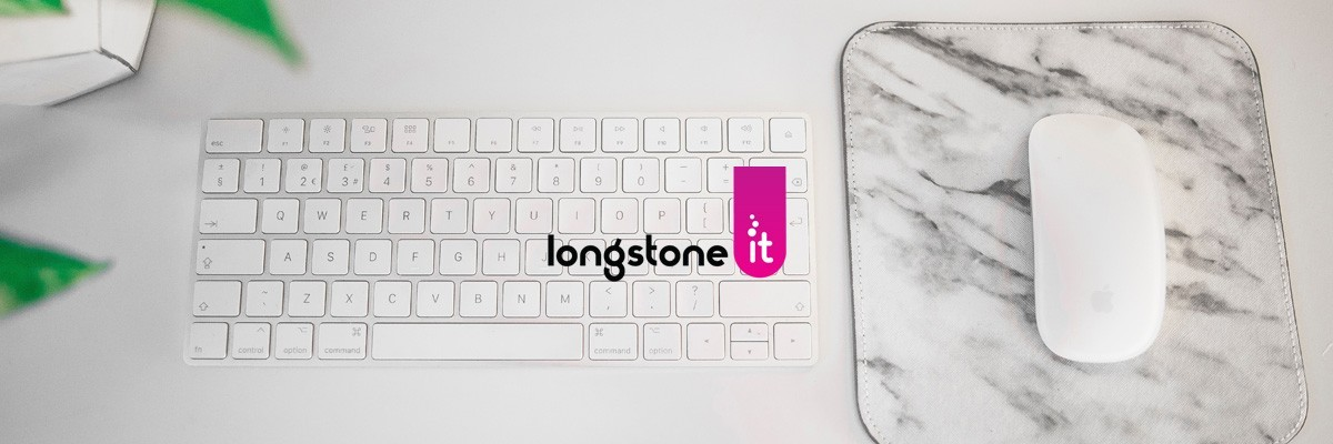 Longstone IT Computer Repair Kingsbridge