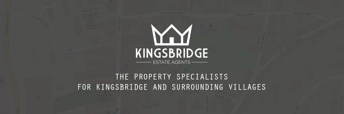 Kingsbridge Estate Agents