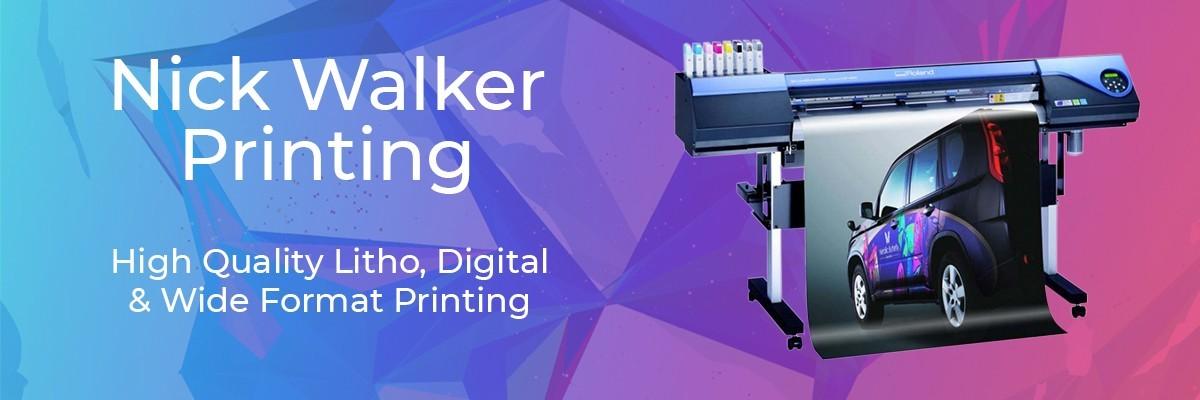 nick-walker-printing-banner