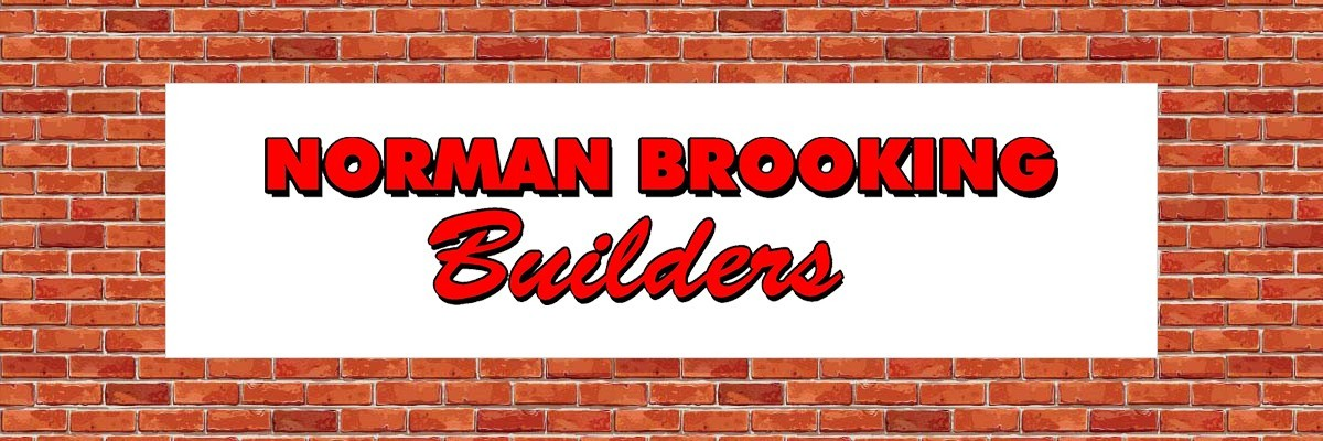 Norman Brooking Builders