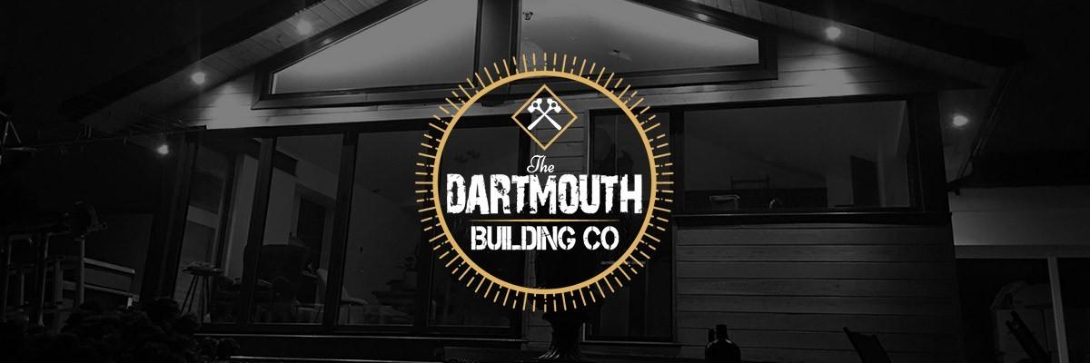 Dartmouth Building Company