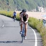 Geopoark Triathlon And Aquathlon
