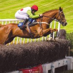 Dartmoor point to point