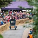Postponed until 2022 - East Allington Whacky Races