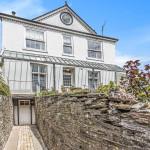 15 Duncombe Villa - Kingsbridge