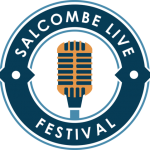 CANCELLED - Salcombe Live Festival