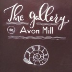 The Gallery @ Avon Mill