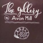The Gallery @ Avon Mill