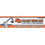 KD Plant Hire Ltd