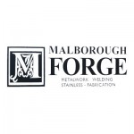 Malborough Forge
