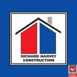 Richard Harvey Construction Ltd - East Allington