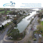 GCS Media Services - Aerial Filming & Photography