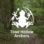 Toad Hollow Archers - Field Archery Club