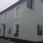 The Old Inn - Malborough