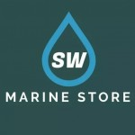 SW Marine Store
