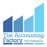 The Accounting Factory