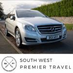 South West Premier Travel