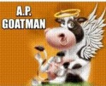 A P Goatman - Licensed Slaughterman - South Brent