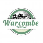 Warcombe Produce Ltd