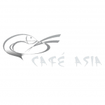Cafe Asia - Restaurant - Take Away