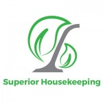 Superior Housekeeping