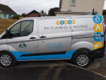 RW Plumbing and Heating - Kingsbridge