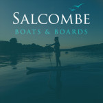Salcombe Boats & Boards