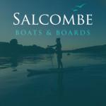 Salcombe Boats & Boards