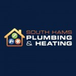 South Hams Plumbing & Heating