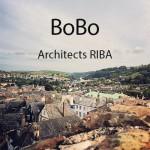 BoBo UK