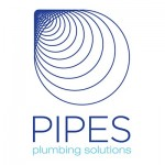 Pipes Plumbing Solutions