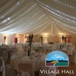 Malborough village hall
