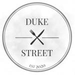 Duke Street