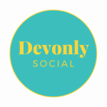 Save Your Time - Devonly Social