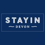 Stay in Devon
