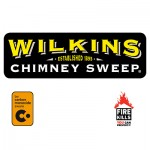 Wilkins Chimney Sweep