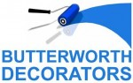 Butterworth Decorators - Totnes