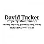 David Tucker Property Maintenance