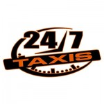 24/7 Taxis Kingsbridge & Salcombe Ltd
