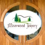 Moorwood Joinery