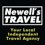 newells travel.jpg