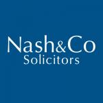 Nash & Co Solicitors