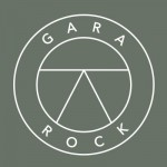 Gara Rock Restaurant