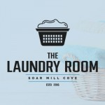 The Laundry Room - Soar Mill Cove
